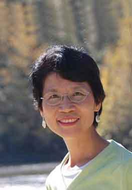 Christine-Wu-Wade