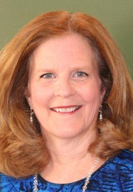 Denise Parsons