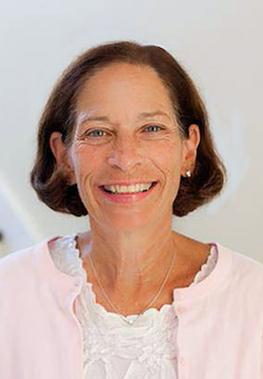 Margie Savoye